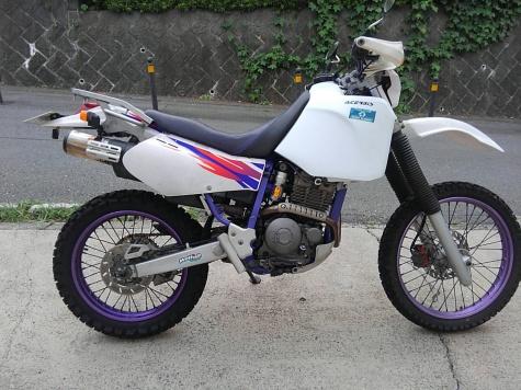KIMG1282